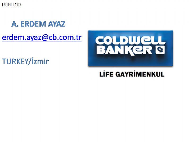 Lands FOR SALE Türkiye Izmir Dikili;Bademli Real Estate Agents $800008