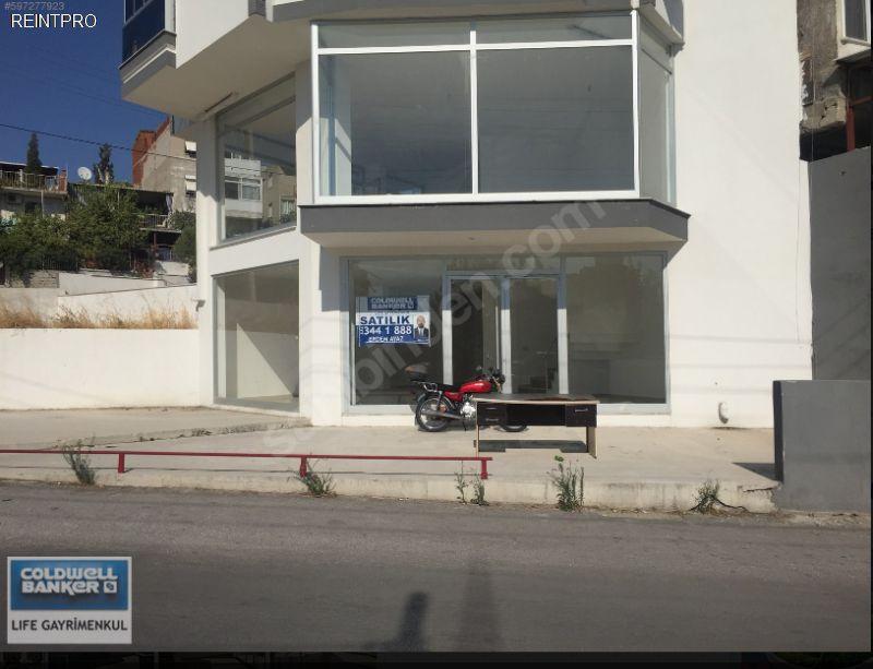 商店和商店  销售 Türkiye的  Izmir