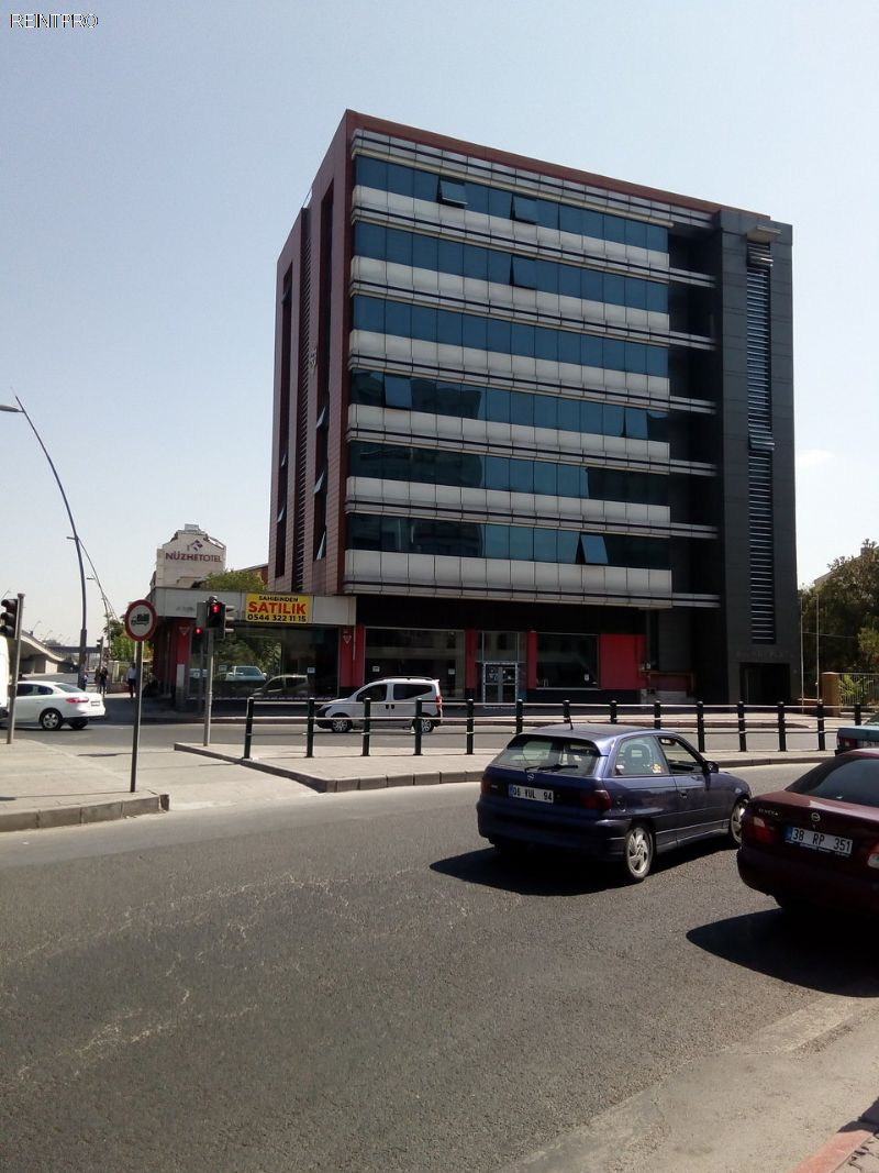 Store & Shop  FOR SALE Türkiye  Kayseri