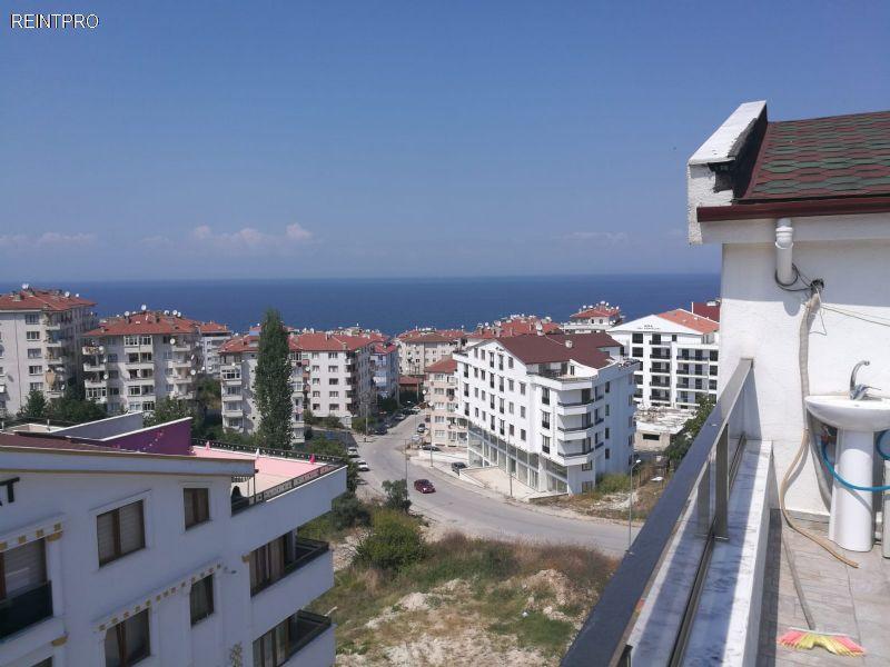 Flat  FOR SALE Türkiye  Yalova