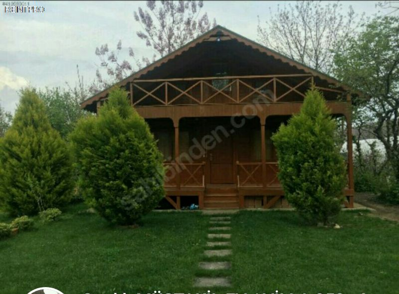Detached House  FOR SALE Türkiye  Bursa