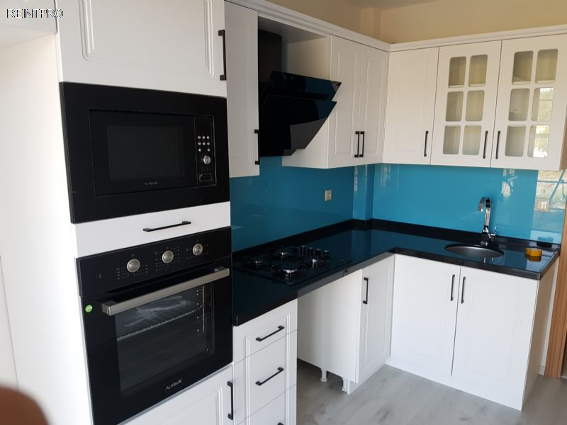 شقة  للبيع تركي]  Çanakkale
