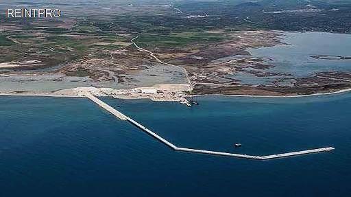 Lands  FOR SALE Türkiye  Izmir