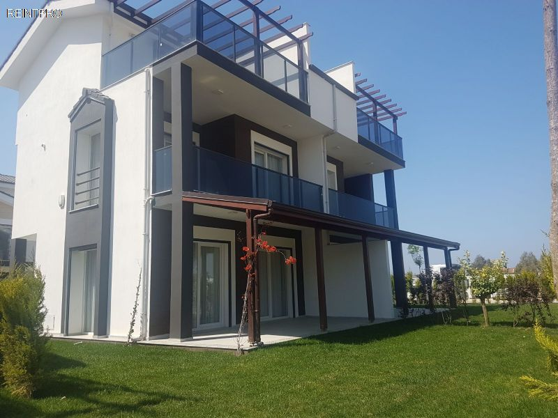 Summer Villa  FOR SALE Türkiye  Aydin