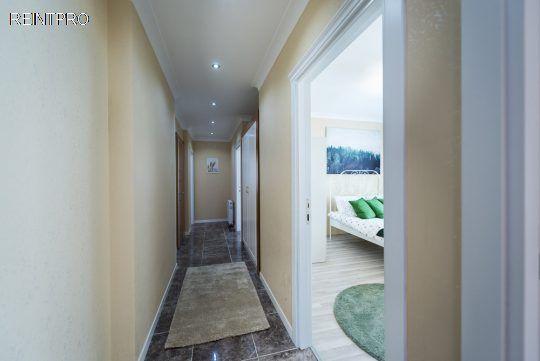 Residence FOR SALE Türkiye Istanbul BARBAROS HAYRETTİN PAŞA MH. 1993.SK PAPATYA RESİDANCE 2 SİTESİ NO:35 A/1 ESENYURT/İSTANBUL Real Estate Agents $560006