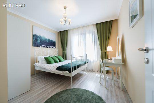 Residence FOR SALE Türkiye Istanbul BARBAROS HAYRETTİN PAŞA MH. 1993.SK PAPATYA RESİDANCE 2 SİTESİ NO:35 A/1 ESENYURT/İSTANBUL Real Estate Agents $560007