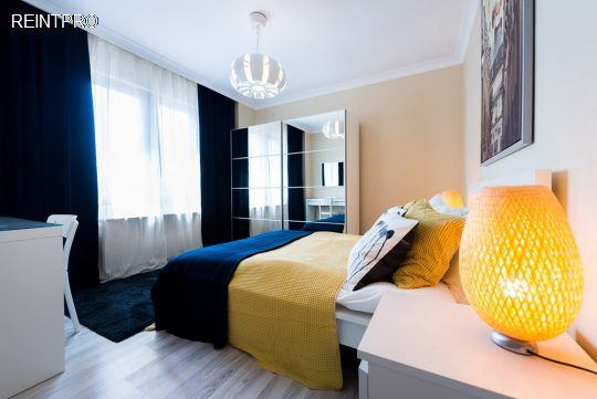 Residence FOR SALE Türkiye Istanbul BARBAROS HAYRETTİN PAŞA MH. 1993.SK PAPATYA RESİDANCE 2 SİTESİ NO:35 A/1 ESENYURT/İSTANBUL Real Estate Agents $560009