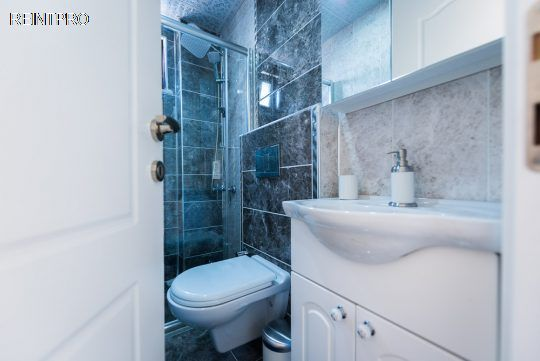 Residence FOR SALE Türkiye Istanbul BARBAROS HAYRETTİN PAŞA MH. 1993.SK PAPATYA RESİDANCE 2 SİTESİ NO:35 A/1 ESENYURT/İSTANBUL Real Estate Agents $5600010