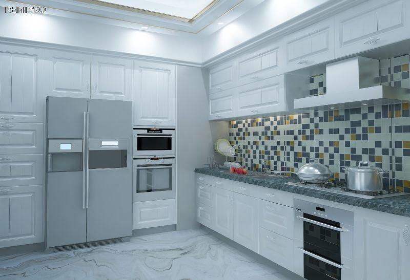 Residence FOR SALE Türkiye Istanbul BEYLİKDÜZÜ Real Estate Agents $700002