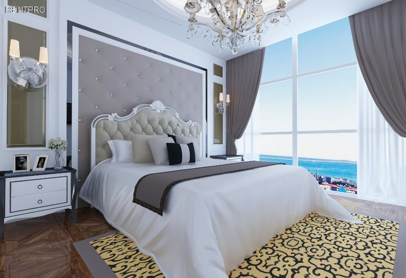 Residence FOR SALE Türkiye Istanbul BEYLİKDÜZÜ Real Estate Agents $700004