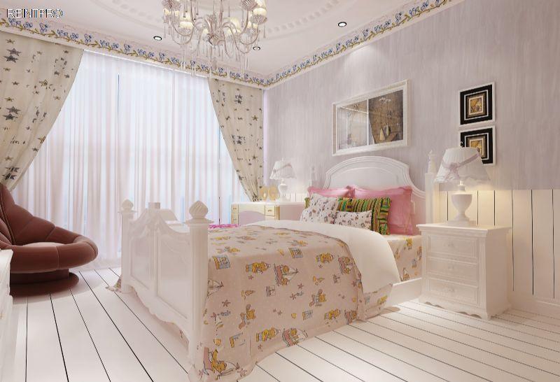 Residence FOR SALE Türkiye Istanbul BEYLİKDÜZÜ Real Estate Agents $700005