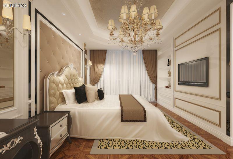 Residence FOR SALE Türkiye Istanbul BEYLİKDÜZÜ Real Estate Agents $700006