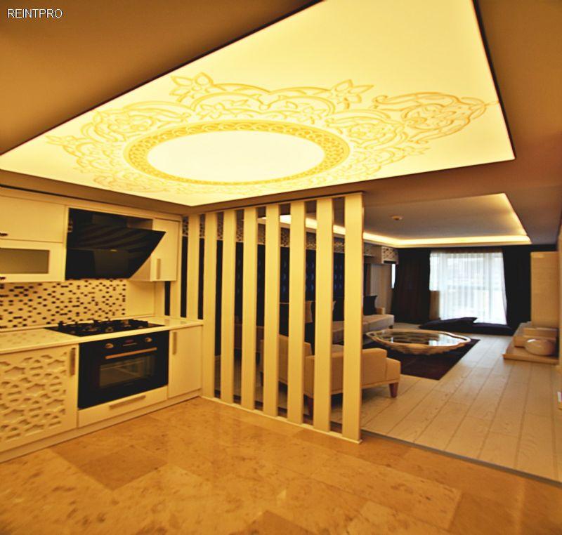 Residence FOR SALE Türkiye Istanbul BEYLİKDÜZÜ Real Estate Agents $700007