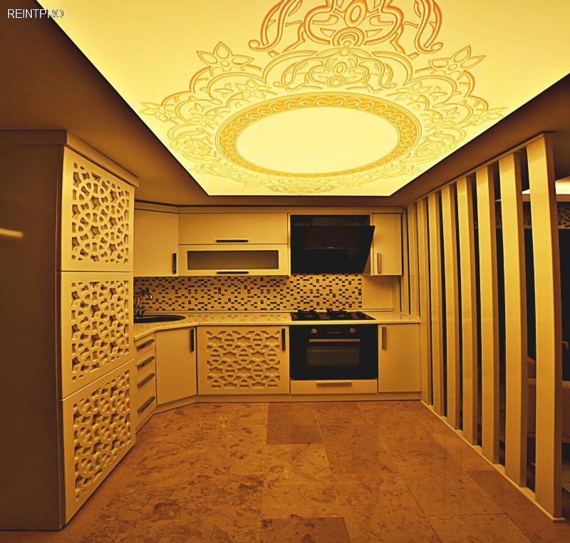 Residence FOR SALE Türkiye Istanbul BEYLİKDÜZÜ Real Estate Agents $700008