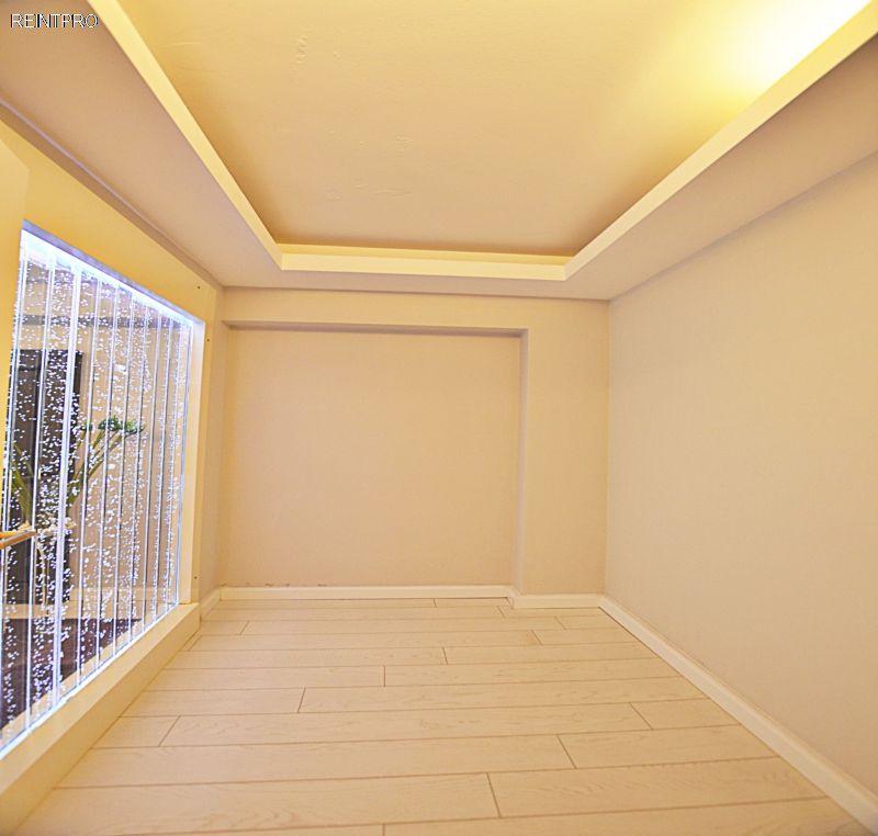Residence FOR SALE Türkiye Istanbul BEYLİKDÜZÜ Real Estate Agents $700009