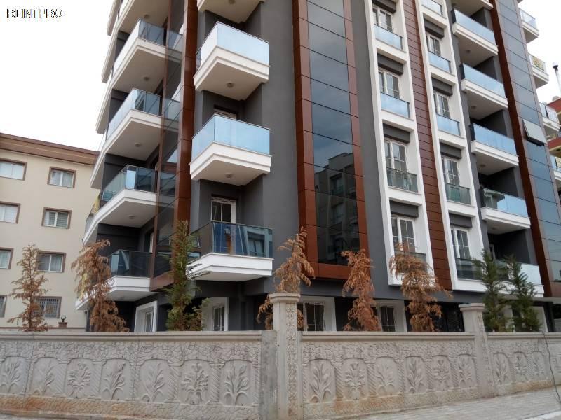 Flat FOR SALE Türkiye Izmir  Real Estate Agents $650001