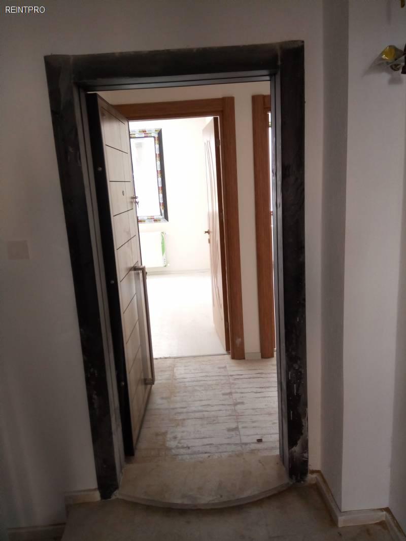 Flat FOR SALE Türkiye Izmir  Real Estate Agents $650002