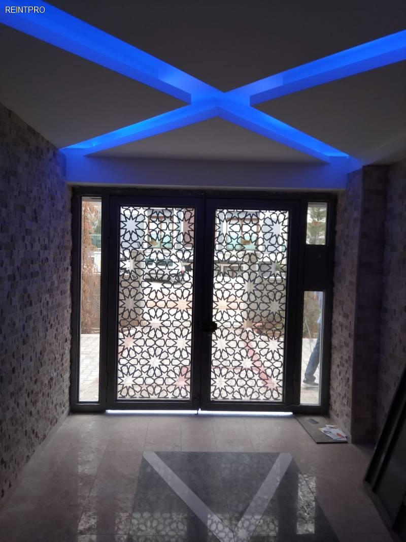 Flat FOR SALE Türkiye Izmir  Real Estate Agents $650003