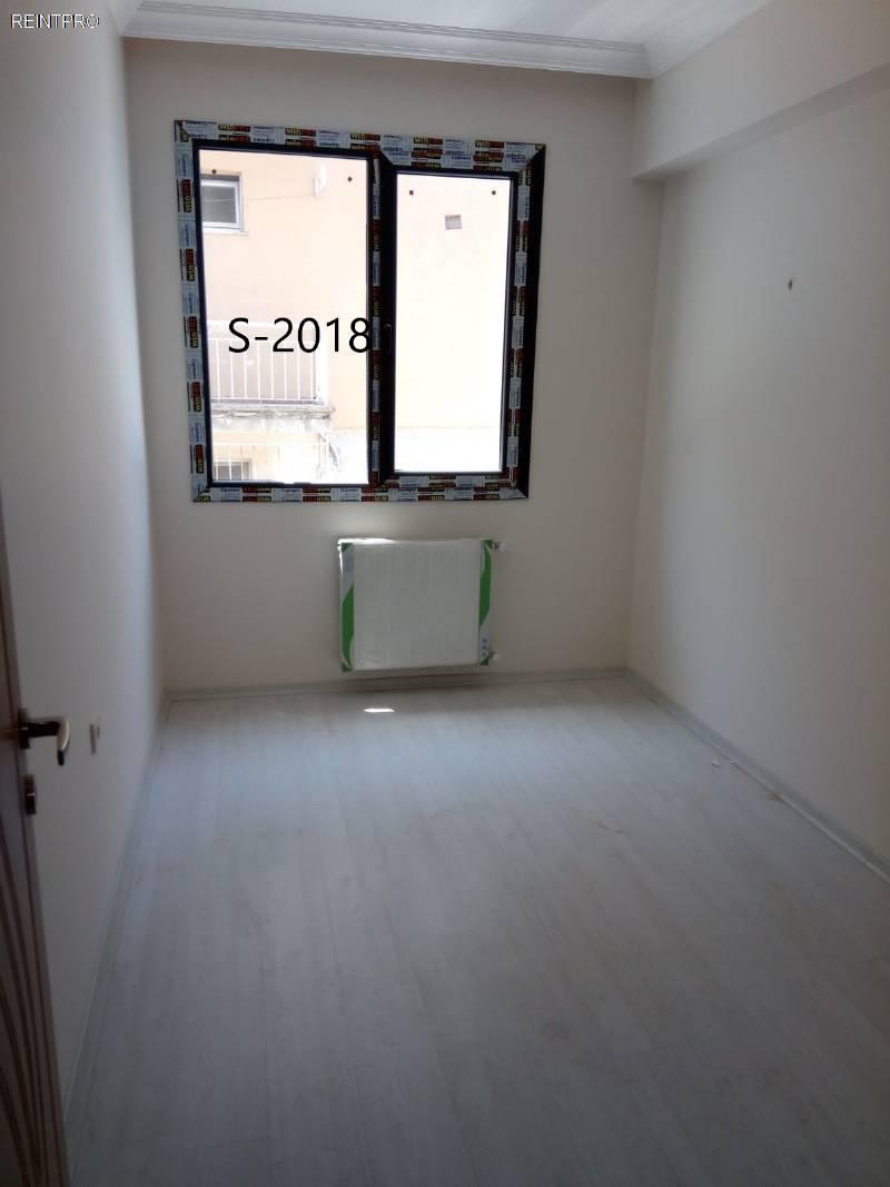 Flat FOR SALE Türkiye Izmir Buca Real Estate Agents $500004