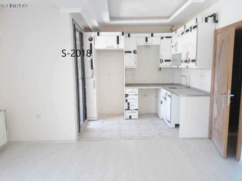 Flat FOR SALE Türkiye Izmir Buca Real Estate Agents $50000
