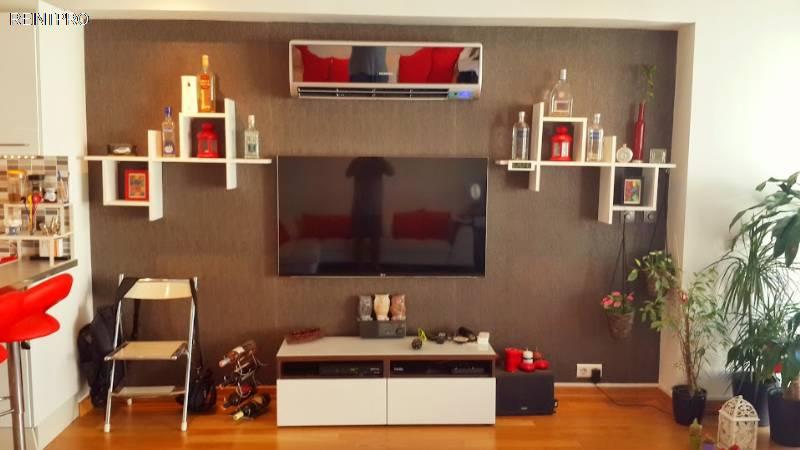 Flat FOR SALE Türkiye Istanbul Göktürk Property Owner $1350001