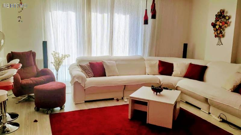 Flat FOR SALE Türkiye Istanbul Göktürk Property Owner $980001
