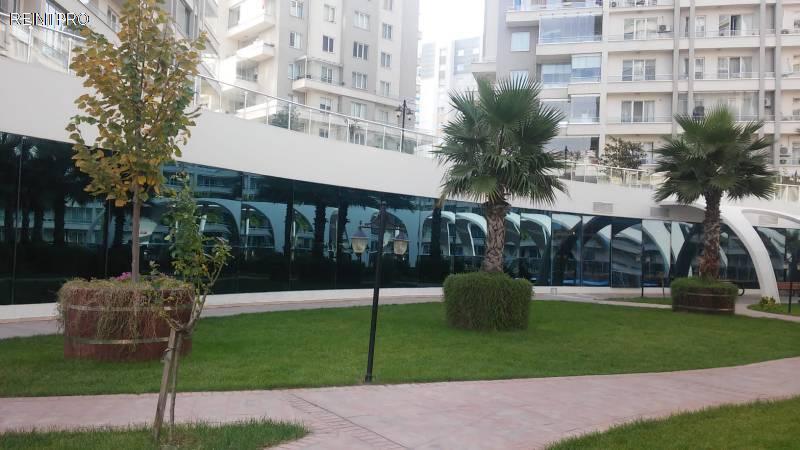 Flat FOR SALE Türkiye Istanbul BEYLİKDÜZÜ Real Estate Agents $420001