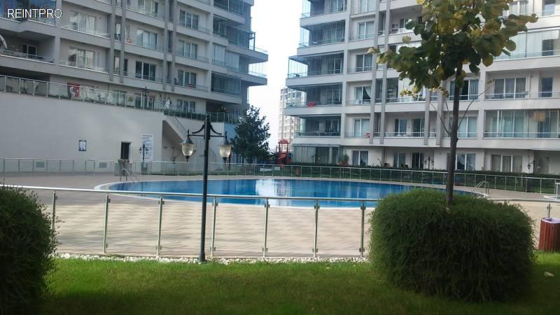 Flat FOR SALE Türkiye Istanbul BEYLİKDÜZÜ Real Estate Agents $420002