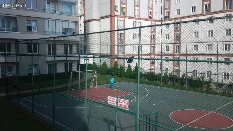 Flat FOR SALE Türkiye Istanbul BEYLİKDÜZÜ Real Estate Agents $420003