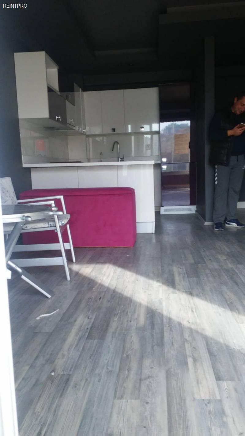 Flat FOR SALE Türkiye Istanbul BEYLİKDÜZÜ Real Estate Agents $420004