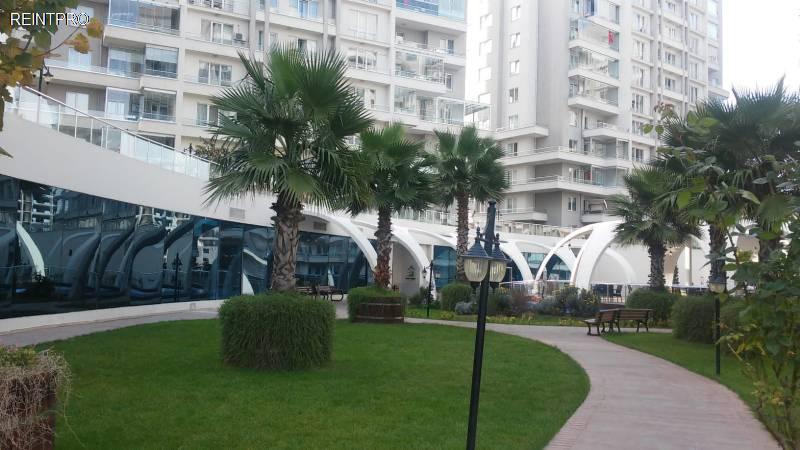 Flat FOR SALE Türkiye Istanbul BEYLİKDÜZÜ Real Estate Agents $4200010