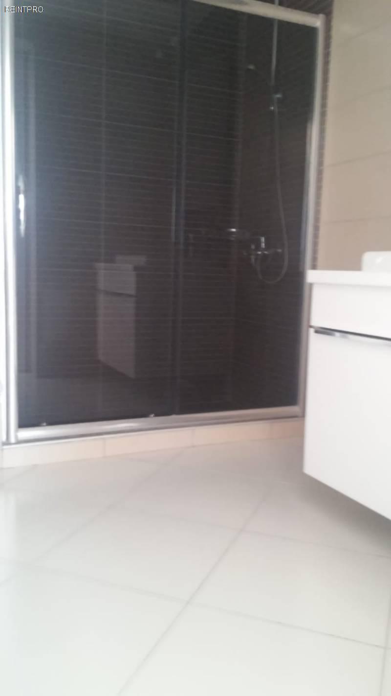 Residence FOR SALE Türkiye Istanbul BEYLİKDÜZÜ Real Estate Agents $660006