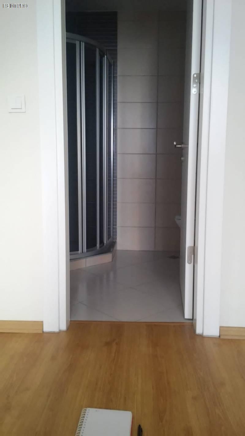 Residence FOR SALE Türkiye Istanbul BEYLİKDÜZÜ Real Estate Agents $660007