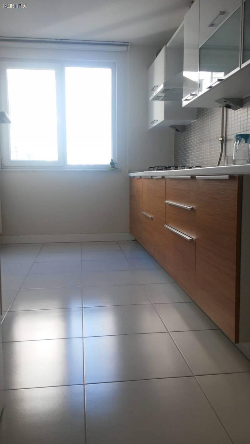 Residence FOR SALE Türkiye Istanbul BEYLİKDÜZÜ Real Estate Agents $660008