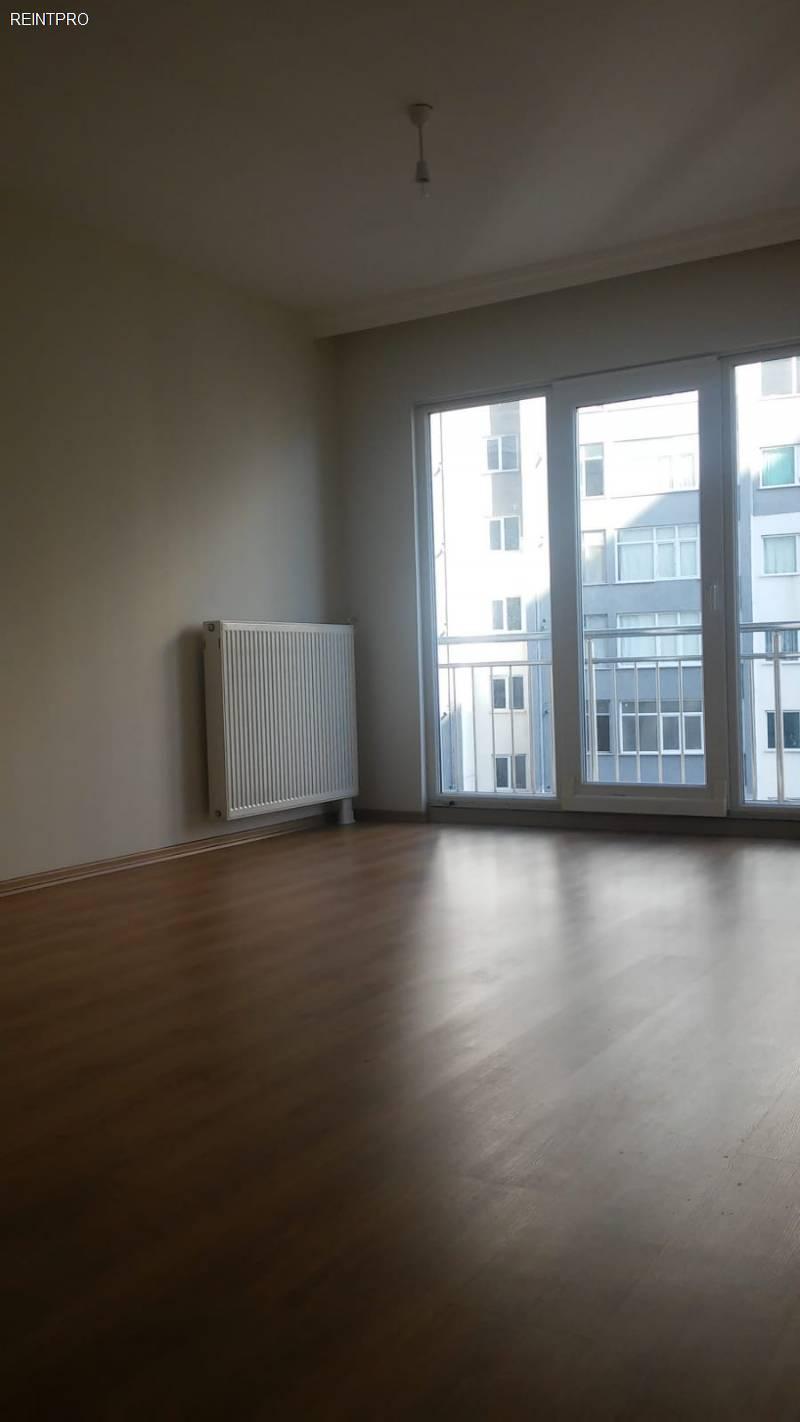 Residence FOR SALE Türkiye Istanbul BEYLİKDÜZÜ Real Estate Agents $660009