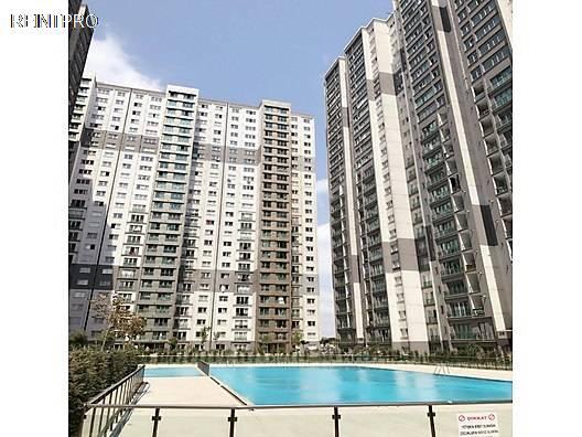 Flat FOR SALE Türkiye Istanbul ESENYURT Real Estate Agents $410002