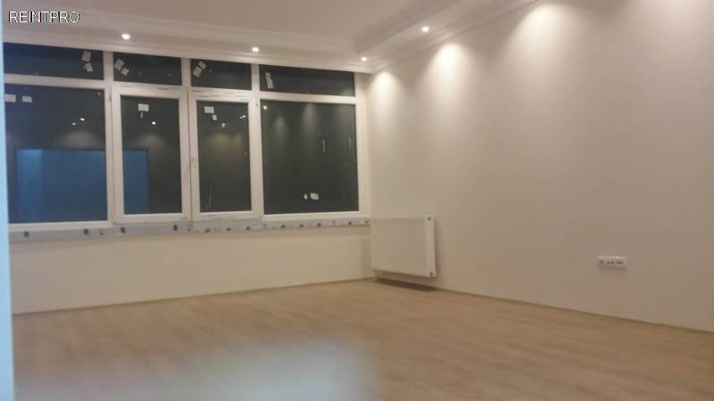 Flat FOR SALE Türkiye Istanbul ESENYURT Real Estate Agents $410003