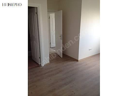 Flat FOR SALE Türkiye Istanbul ESENYURT Real Estate Agents $410008