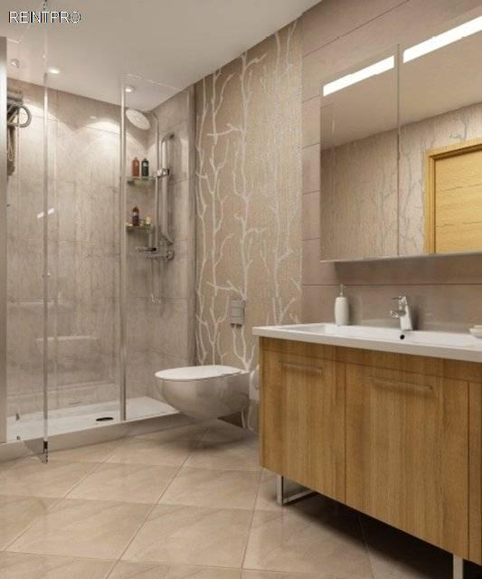 Residence FOR SALE Türkiye Istanbul Bomonti Construction Companies $790006