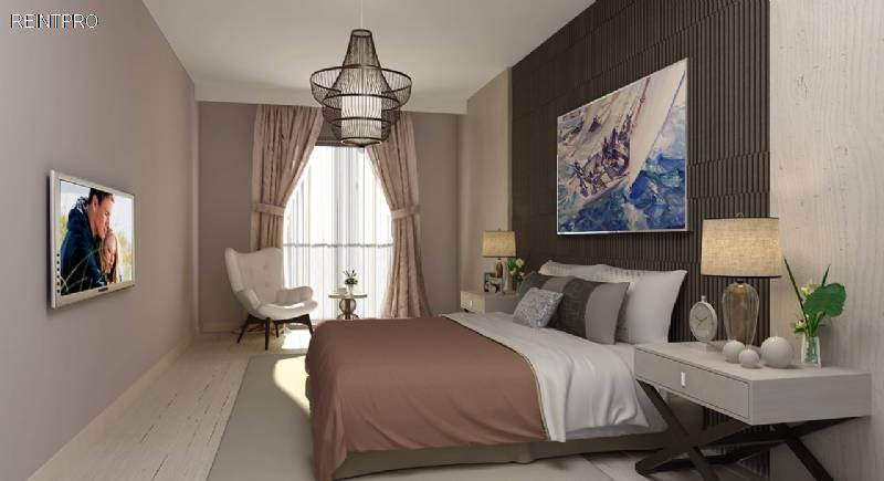 Residence FOR SALE Türkiye Istanbul Bomonti Construction Companies $1450005