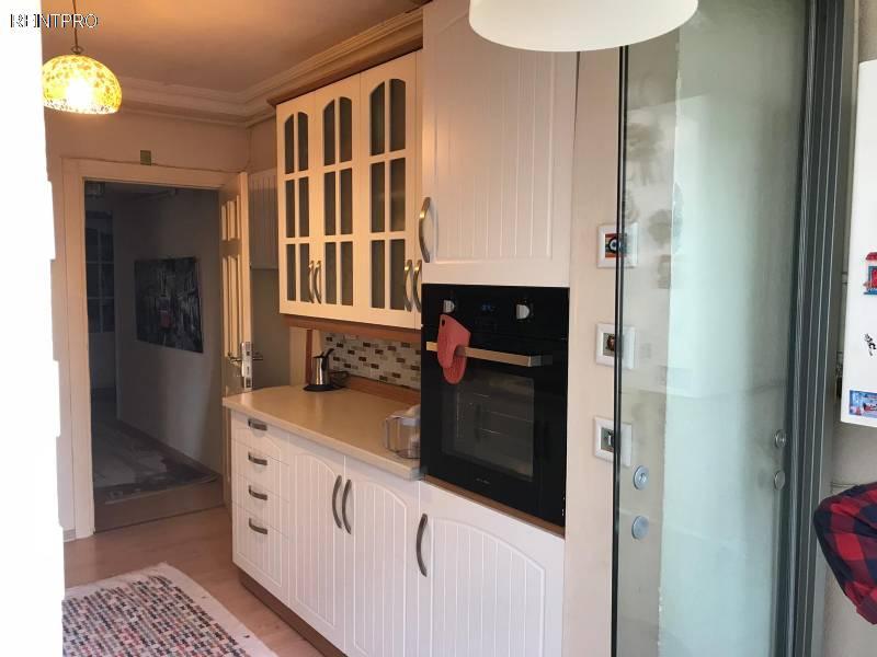 Flat FOR SALE Türkiye Istanbul BEYLİKDÜZÜ Real Estate Agents $550002