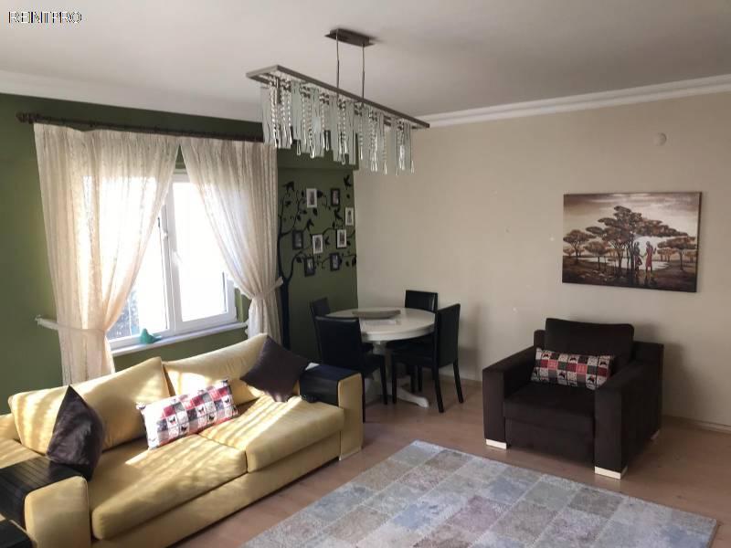 Flat FOR SALE Türkiye Istanbul BEYLİKDÜZÜ Real Estate Agents $5500010