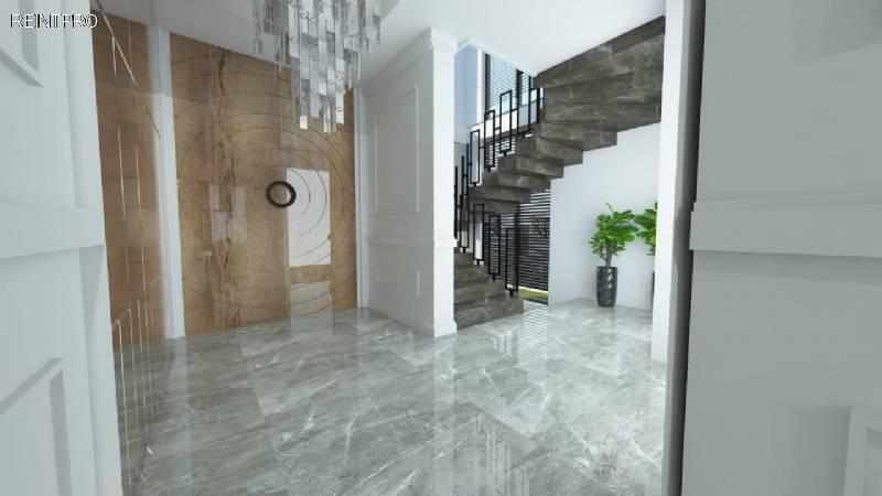 Villa FOR SALE Cyprus Girne  Real Estate Agents $6000006