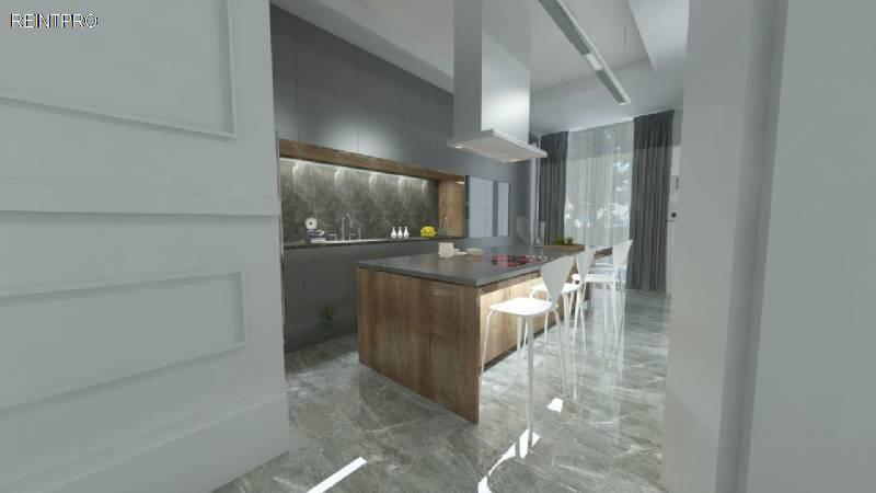Villa FOR SALE Cyprus Girne  Real Estate Agents $6000008