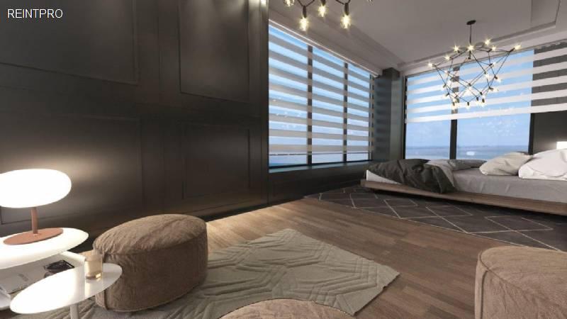 Villa FOR SALE Cyprus Girne  Real Estate Agents $60000010