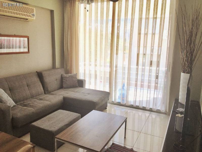 Flat FOR SALE Cyprus Girne City Center / Kyrenia Real Estate Agents $8000010