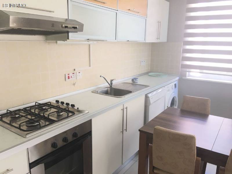 Flat FOR SALE Cyprus Girne City Center / Kyrenia Real Estate Agents $800005