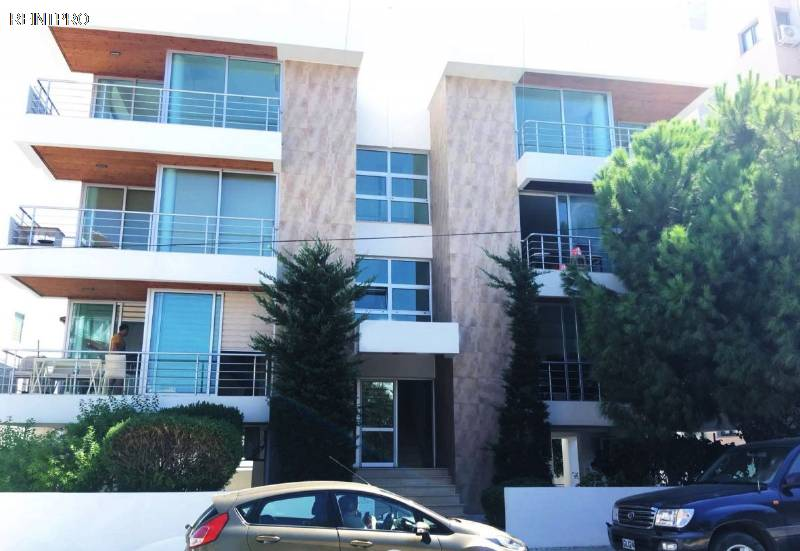 Flat FOR SALE Cyprus Girne