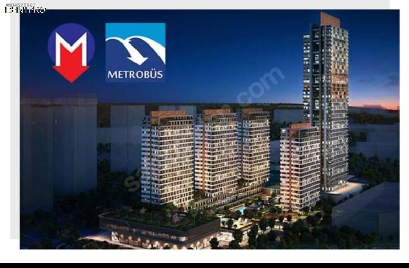 Flat FOR SALE Türkiye Istanbul zafer mahallesi babacan premium sitesi esenyurt istanbul Property Owner $1500001