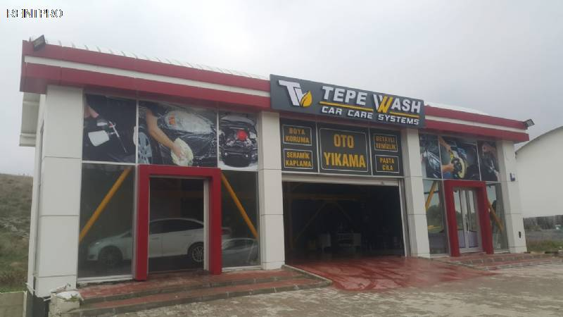 Store & Shop FOR SALE Türkiye Istanbul istanbul / büyükçekmece Real Estate Agents $1500001